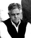 Ramjoo - Abdulla K. Jaffer