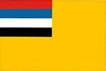 Manchukuo Government