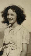 Audrey Williams