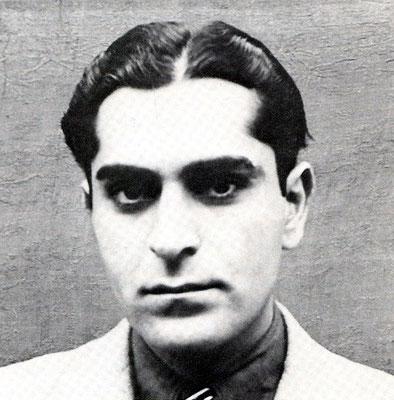 Adi S. Irani Jr.