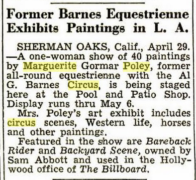 Billboard - 6 May 1950 - Page 58