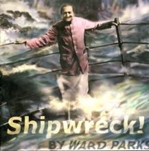 """"""" Shipwreck! """""""
