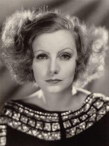 Greta Gabor