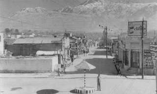 Suraj Gung Bazaar, Quetta