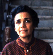 Photo taken by Anthony Zois in 1975   ( cropped )