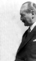 Otto Haas-Heije