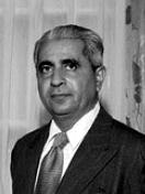 Adi K. Irani