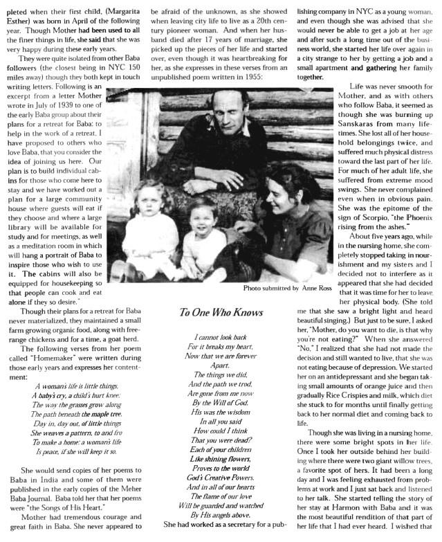 2. Courtesy of LSLP ; Apr-June 1999