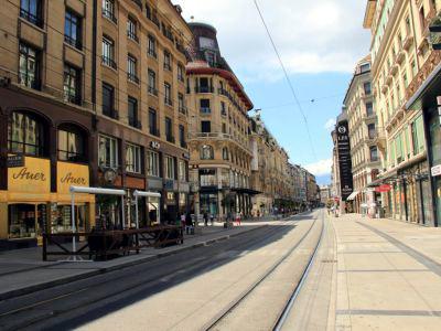 Rue du Rive