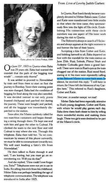 Courtesy of LSLP ; Apr-June 2000