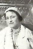 Delia DeLeon