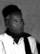 Sadashiv Patel