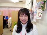 オーナー 小野智佳子