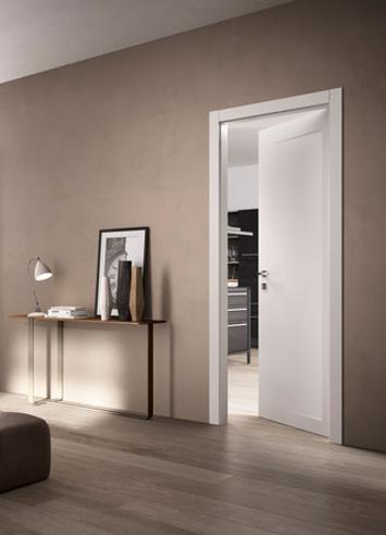 menuiseries int rieures assist 39 habitat menuiserie du. Black Bedroom Furniture Sets. Home Design Ideas