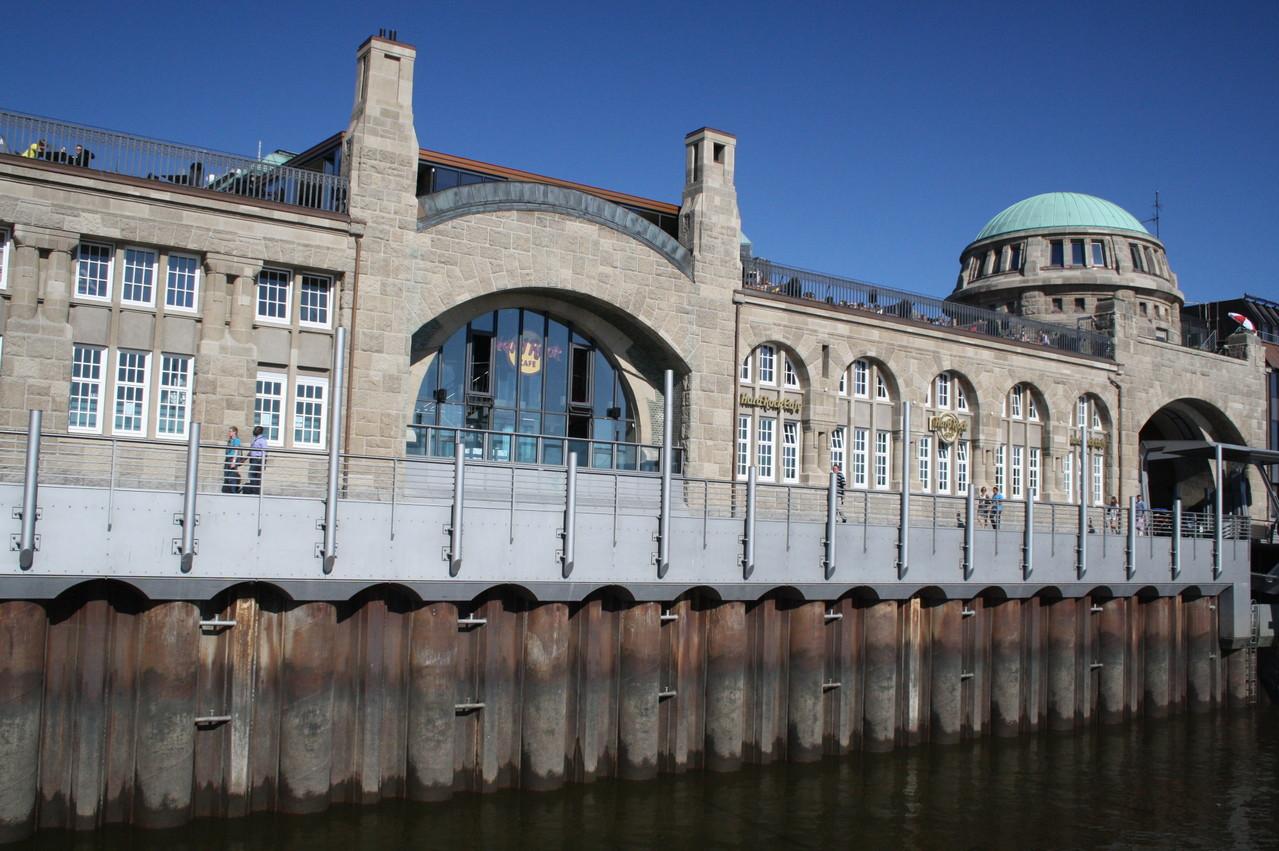 HRC Hamburg