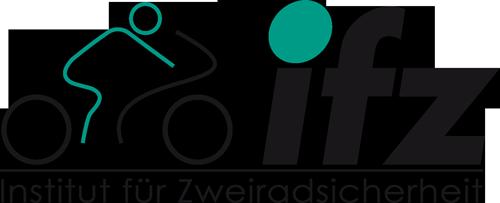 www.ifz.de