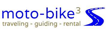 www.moto-bike3.com