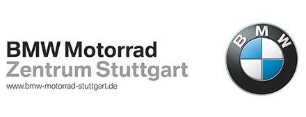 bmw stuttgart