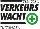 www.kreisverkehrswacht-tuttlingen.de