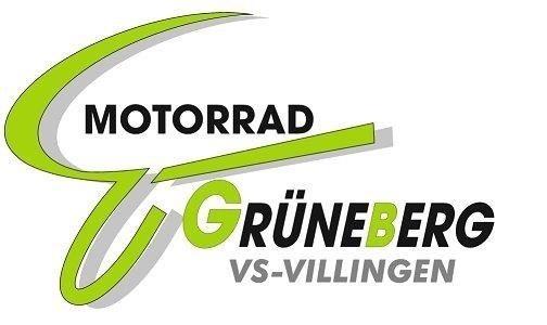 Grüneberg