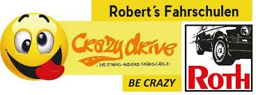 www.roberts-fahrschulen.de