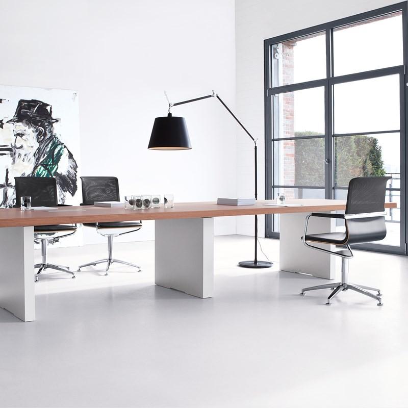Büroeinrichtung - Bürotechnik Salm
