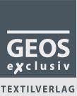 http://geos-geilfuss.de/unternehmen.html