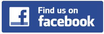 Hier geht´s zu meiner Facebookseite