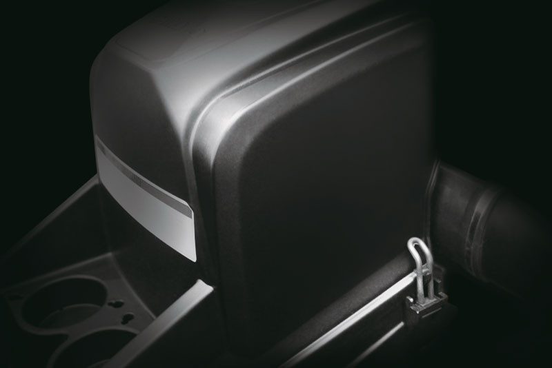 CF Moto Uforce 800