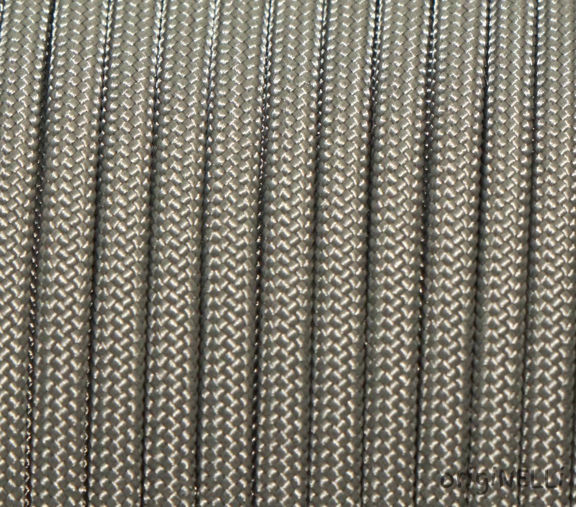 Charocoal Grey