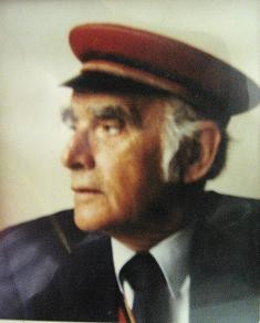 Roland Buksch