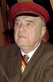 Hans Bukowiecki