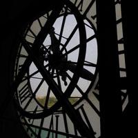 Visita guidata in italiano del museo d'Orsay