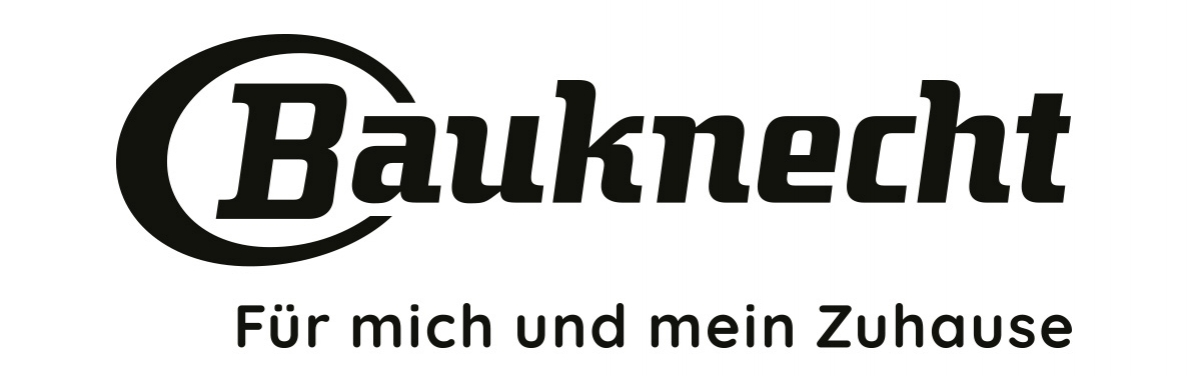 Bauknecht Küchengeräte