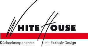 Whitehouse Küchengeräte