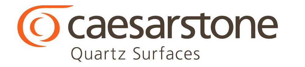 Caesarstone Quarzsandstein