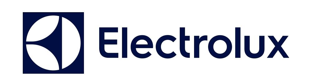 Electrolux Küchengeräte