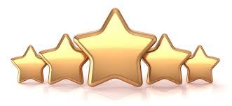 Image Stars