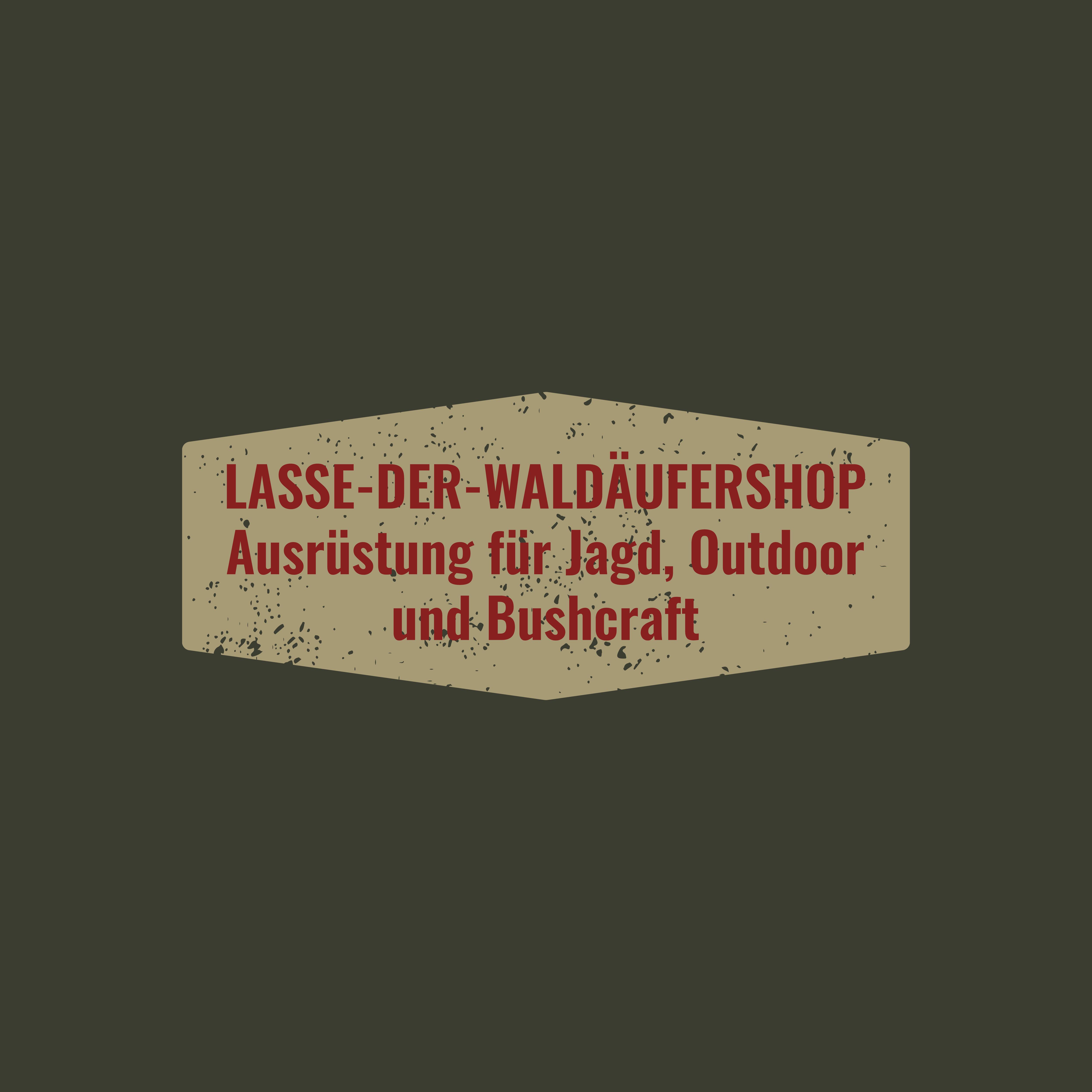 www.xn--lasse-derwaldlufershop-e5b.de