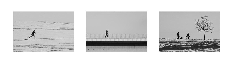 Alina Escher (17 Jahre) - Outdoor
