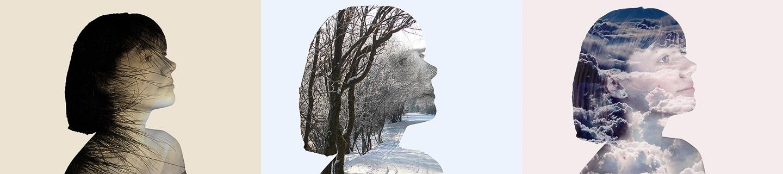Leoni Kipka - Gedankenwelt