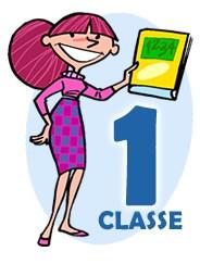 clicca e vai alle lezioni interattive