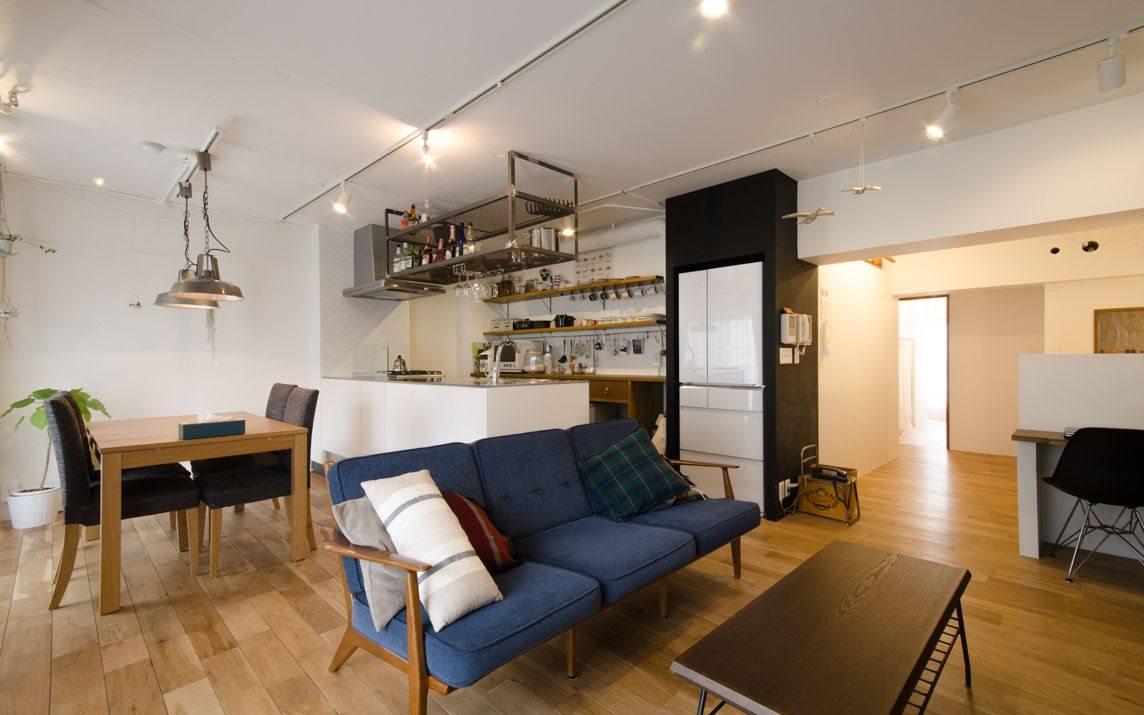 到来!高品質住宅を住み替える時代