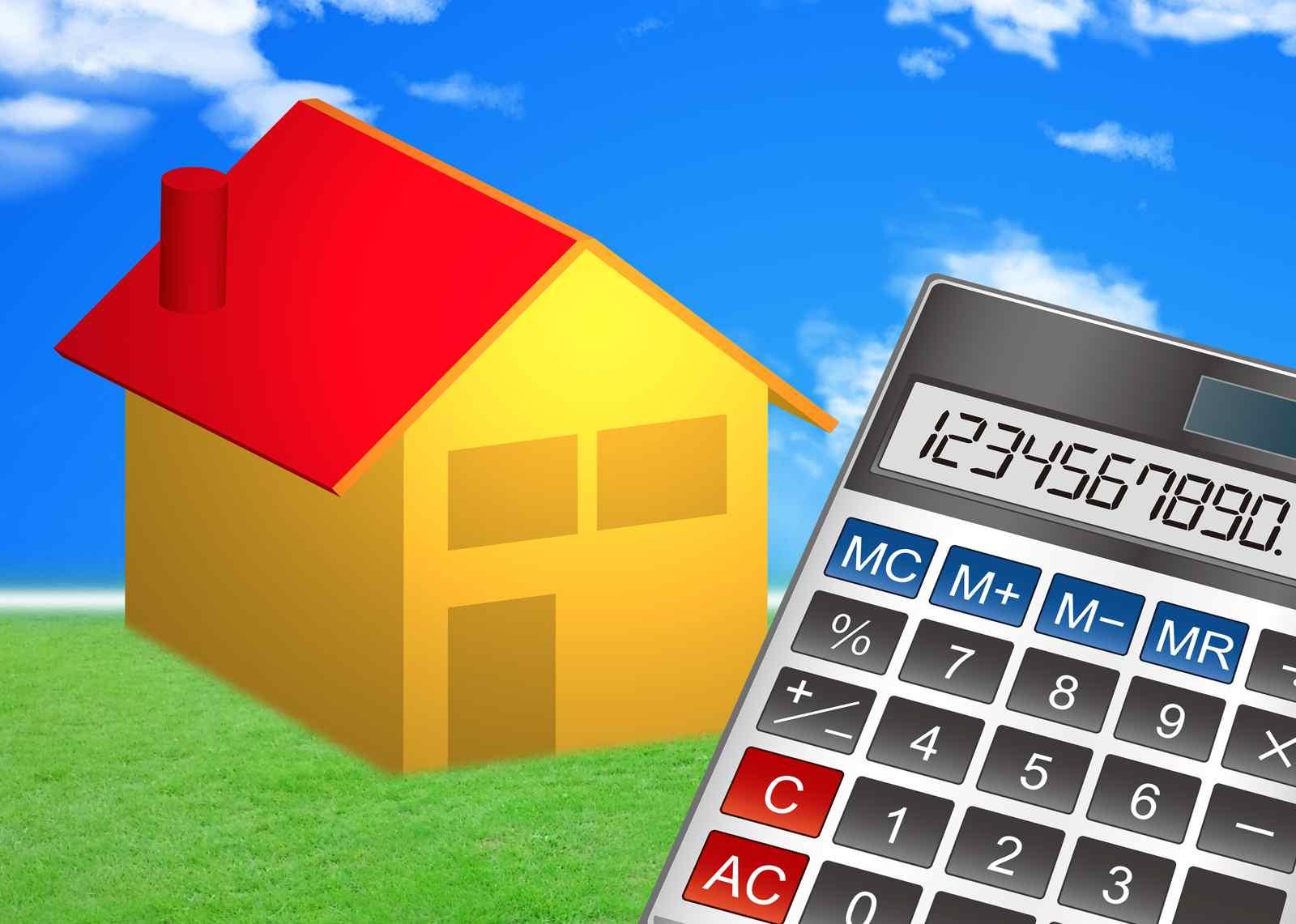 最近、住宅ローン審査がスムーズにいかないことが多い