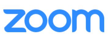 初!不動産購入ZOOM相談会 やりました