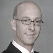 Andreas Bleyl - Versicherungsexperte