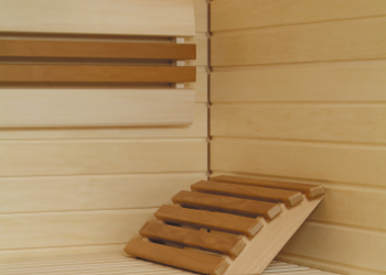 Saunabau, Sauna, Finnische Sauna, Bio Sauna, Sanarium, Elementsauna, Saunahölzer