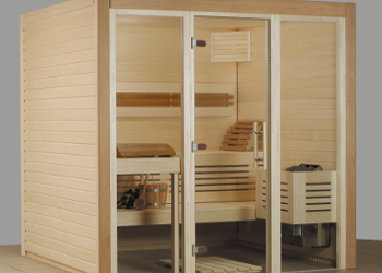 Saunabau, Sauna, Finnische Sauna, Bio Sauna, Sanarium, Elementsauna