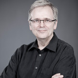 Klaus Kusenberg, Schauspieldirektor seit 2000