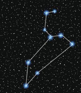 Constellation familiale à Saint-Pierre-des-Corps et Tours (37) avec christine videgrain, a l'association harmonie et bien-etre